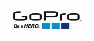gopro-white-logo-1024x449